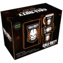 Image of Call Of Duty Gift Box - Zavvi Exclusive