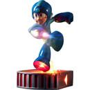 Running Megaman – Exclusive Edition