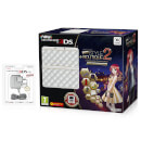 New Nintendo 3DS + Nintendo presents: New Style Boutique 2 – Fashion Forward Pack