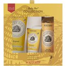 Burt's Bees Baby Bee Bundle Pack