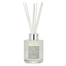Purcell & Woodcock Reed Diffusers - Fig and Sweet Vanilla
