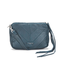 Liebeskind Women's Juliette Cross Body Bag - Dark Blue