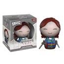 Assassin's Creed Elise Dorbz Action Figure