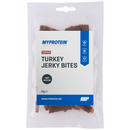 Turkey Jerky, Stuffed, 50g