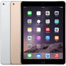 Apple iPad Air 2 Wi-Fi 32GB - Space Grey