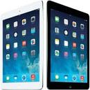 Apple iPad Air Wi-Fi 16GB - Silver