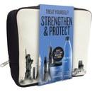Redken Extreme Pamper Pack