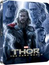 Thor: Dark World 3D