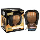The Walking Dead Michonne Dorbz Action Figure