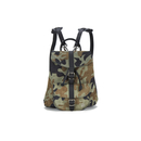 Grafea Milley Print Backpack - Camouflage