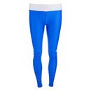 Myprotein 女士运动打底裤 – 蓝色