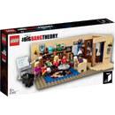 LEGO Ideas: The Big Bang Theory (21302)