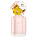 Click to view product details and reviews for Marc Jacobs Daisy Eau So Fresh Eau De Toilette 125ml.