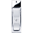 Emporio Armani Diamonds Eau de Toilette 50ml