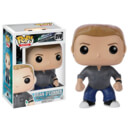 Fast and Furious Brian O'Connor Pop! Vinyl Figure