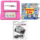 nintendo-3ds-xl-pink-tomoi-life-pack