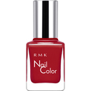 Click to view product details and reviews for Rmk Nail Varnish Color Ex Ex 43.