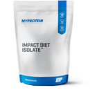 Impact Diet Isolate™