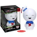 Ghostbusters Stay Puft Marshmallow Man XL 6 Inch Dorbz Vinyl Figure