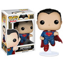 DC Comics Batman v Superman Dawn of Justice Superman Pop Vinyl Figure