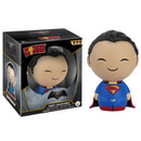 DC Comics Batman v Superman Dawn of Justice Superman Dorbz Action Figure