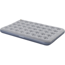 Campingaz Quickbed Compact Airbed - Double