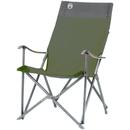 Coleman Sling Chair Green kopen