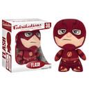The Flash TV Series Fabrikations Plush Figure