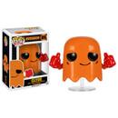 Pac-Man Clyde Pop! Vinyl Figure