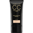 Image of Max Factor Face Colour Corrector Cream - 40 Fair