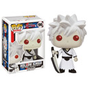 Bleach Hollow Ichigo Ltd Edition Pop! Vinyl Figure