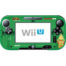 The Legend of Zelda Gamepad Protector for Wii U