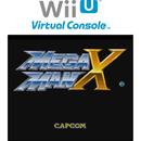 Mega Man X – Digital Download