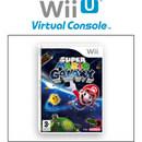 Super Mario Galaxy – Digital Download