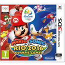 mario-sonic-at-the-rio-2016-olympic-games-digital-download
