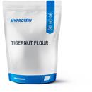 Myprotein Tigernut Superfine Flour 250g