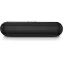 Akai A58037 XL Capsule Speaker - Black