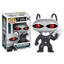 DC Comics Aquaman Black Manta Pop! Vinyl Figure