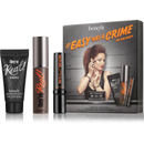 benefit They're Real Sampling Kit (Worth £15.00)