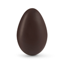 High Protein Chocolate Egg - 40g