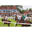The Best Deal Guide - Afternoon Tea for Two at The Races