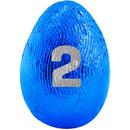 MyProtein IT Caccia Alle Uova di Pasqua 2