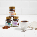 Beanies Chocolate Lovers Instant Coffee Pack