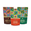 Vitamins & Supplements Aduna Superfood Powder Collection - Large