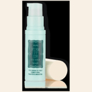 Benefit Firm it Up Eye Serum Deluxe 2.5ml (Free Gift)