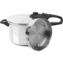 Salter 7 BW02714 Litre Pressure Cooker