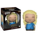 Game of Thrones Daenerys Targaryen Dorbz Vinyl Figure