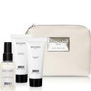 Haircare Products Balmain Hair Care Cosmetic Bag (Worth £41.85)