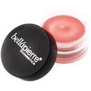 Cosmetics Bellápierre Cosmetics Cheek & Lip Stain (5g)