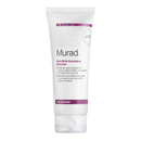 Murad AHA/BHA Exfoliating Cleanser (Free Gift) (Worth £34)